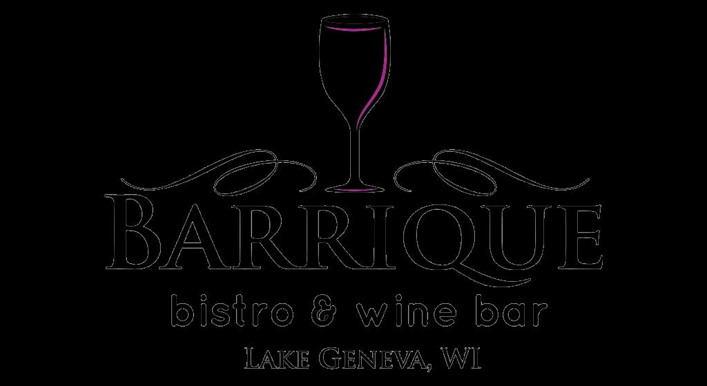 Barrique bistro & wine bar