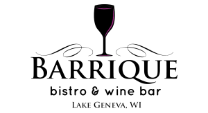 Barrique bistro & wine bar