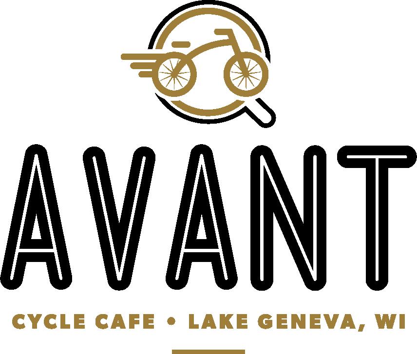 Avant Cycle Cafe